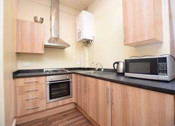 Thumbnail Studio to rent in 69 Furnace Hill, Sheffield
