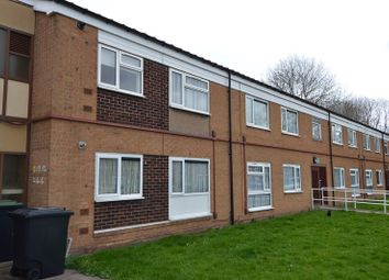Thumbnail 1 bedroom flat for sale in Cadine Gardens, Moseley, Birmingham