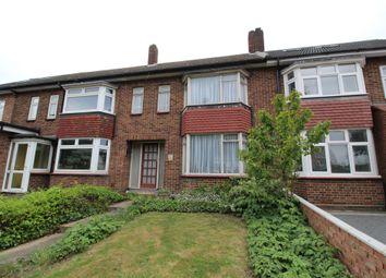 Thumbnail 3 bedroom terraced house for sale in Upney Lane, Barking