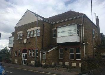 Thumbnail Property for sale in Queenborough Social Club, North Road, Queenborough, Kent