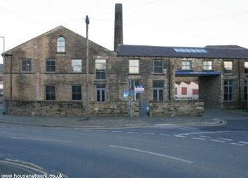 Thumbnail 2 bed flat for sale in 33, Waterloo Mills, Hainsworth Road, Silsden, West Yorkshire