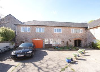 Thumbnail 3 bed barn conversion for sale in Galmpton Farm Close, Galmpton, Brixham