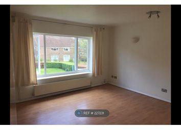Thumbnail 2 bedroom flat to rent in The Colts, Bishops Stortford