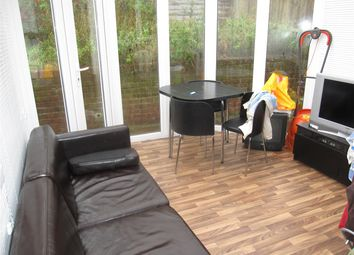 Thumbnail 5 bed property to rent in Lynchet Close, Brighton