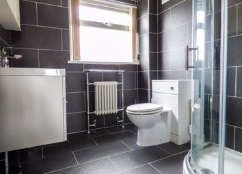 Thumbnail 2 bed flat to rent in 115 Hartington Road, London