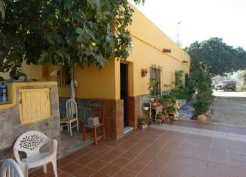 Thumbnail 3 bed town house for sale in 04620 Vera, Almería, Spain