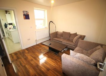 Thumbnail 1 bed property to rent in Cricklade Road, Swindon