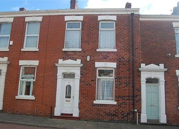 Thumbnail 3 bed property for sale in St Andrews Road, Preston