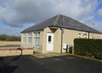 Thumbnail 2 bed semi-detached bungalow to rent in Bolton Avenue, Huncoat, Accrington