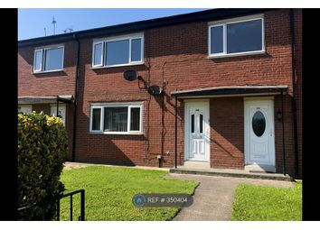 Thumbnail 2 bed flat to rent in St.Annes-On-Sea, Lytham St.Annes