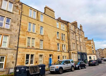Thumbnail 1 bed flat for sale in 20/11 Caledonian Crescent, Dalry, Edinburgh