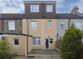 Thumbnail 5 bed property for sale in Morden Road, Chadwell Heath, Romford