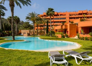 Thumbnail 2 bed apartment for sale in Roca Llisa, Roca Llisa, Ibiza, Balearic Islands, Spain