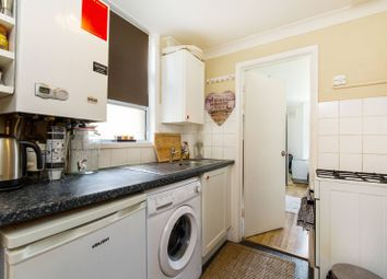 Thumbnail 1 bedroom flat for sale in Greyhound Lane, Streatham