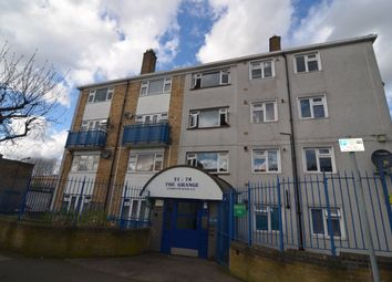 1 bed flat for sale in Lynmouth Road, London E17