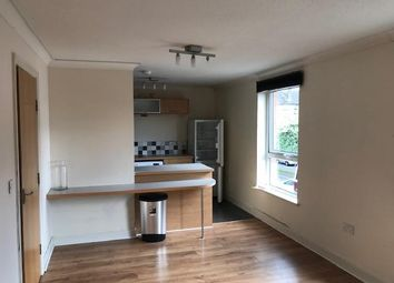 Thumbnail Flat to rent in Ferry Gait Place, Edinburgh