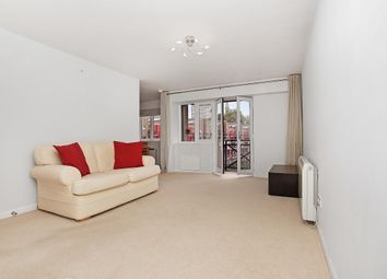 Thumbnail 3 bed flat to rent in Maynards Quay, Garnet Street, London