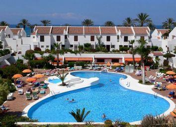 Thumbnail 1 bed apartment for sale in Playa De Las Americas, Parque Santiago 1, Spain