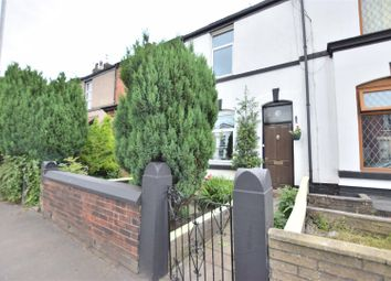 Thumbnail 2 bedroom property for sale in Manchester Road, Heywood