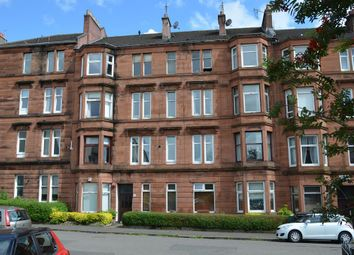 Thumbnail 2 bed flat for sale in 0/2, 52 Thornwood Avenue, Thornwood
