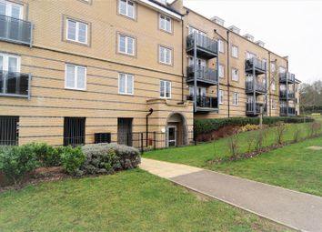 3 bed flat for sale in Constables Way, Hertford SG13