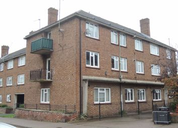 Thumbnail 2 bed flat to rent in Roosevelt Way, Colchester