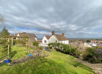 Thumbnail 4 bed cottage for sale in High Street, Banwell