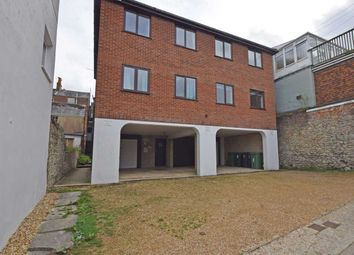 Thumbnail 1 bed flat to rent in 4, Salisbury Court