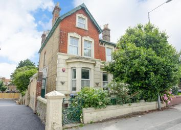Thumbnail 6 bedroom semi-detached house for sale in South Eastern Road, Ramsgate