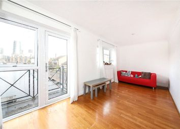 Thumbnail 2 bed flat to rent in Spindrift Avenue, Isle Of Dogs, London