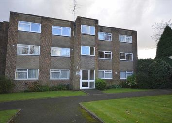 Thumbnail 2 bed flat to rent in Cedar Place, Gateway Close, Northwood