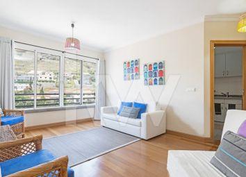 Thumbnail 1 bed apartment for sale in Caminho Velho Da Ajuda 9000-15 Funchal, São Martinho, Funchal