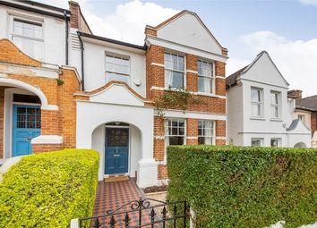 Chalsey Road, London SE4 property