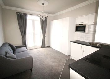 Thumbnail Studio to rent in Central Road, West Didsbury, Manchester