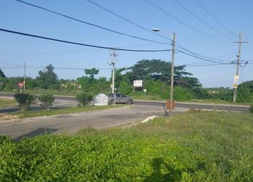 Thumbnail Industrial for sale in May Pen, Clarendon, Jamaica