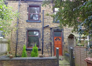 Thumbnail 2 bedroom terraced house to rent in Gillroyd Mount, Middleton Road, Morley, Leeds