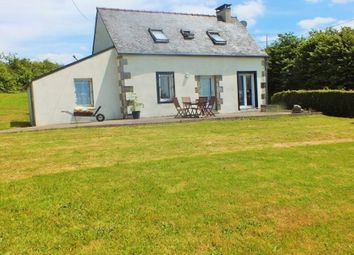 Thumbnail 3 bed detached house for sale in 22160 Calanhel, Côtes-D'armor, Brittany, France