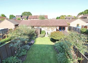Thumbnail 3 bed semi-detached house for sale in Acorn Avenue, Cowfold, West Sussex