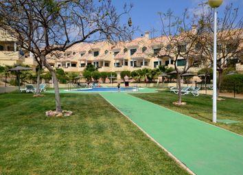 Thumbnail 3 bed town house for sale in Campoamor Campoamor, Alicante, Spain