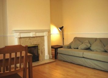 Thumbnail 2 bedroom terraced house to rent in Harlech Mount, Beeston