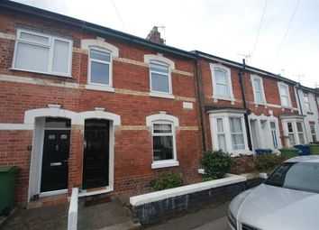 Thumbnail 2 bedroom property to rent in Ingestre Road, Stafford