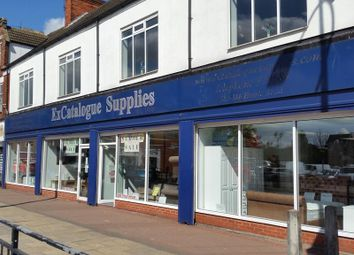 Thumbnail Retail premises to let in 380 - 386 Hessle Road, Hull