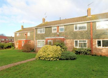 Thumbnail 3 bed terraced house to rent in Laxton Close, Olveston, Bristol