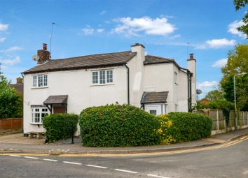 Thumbnail Property for sale in Astwood Lane, Feckenham, Redditch