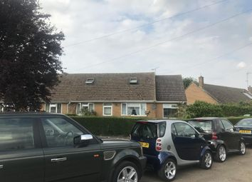 Thumbnail 3 bed bungalow to rent in South View, Great Bourton