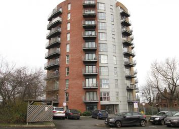 Thumbnail 2 bed flat to rent in 2 Stuart Street, Manchester