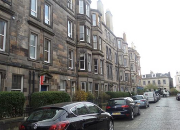 Thumbnail 2 bed flat to rent in 14/5 Royston Terrace, Edinburgh, 5Qs