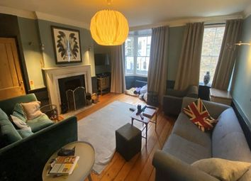 5 bed property to rent in Market Place, Margate CT9