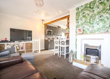 Thumbnail 1 bed flat for sale in Woodlands Road, Charfield, South Glos