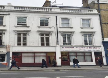 Thumbnail Office to let in Bishop's Bridge Road, London, Bayswater